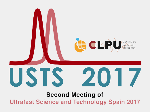 ii-encuentro-del-ultrafast-science-technology-spain-usts
